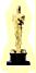 Manipulation е спечелил Оскар през 1992г